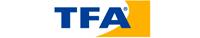 Estacion Meteorologica TFA Logo