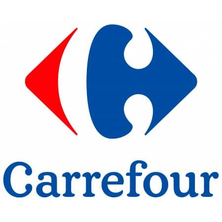 Estacion meteorologica Carrefour