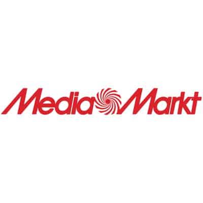 Estaciones meteorologicas media markt