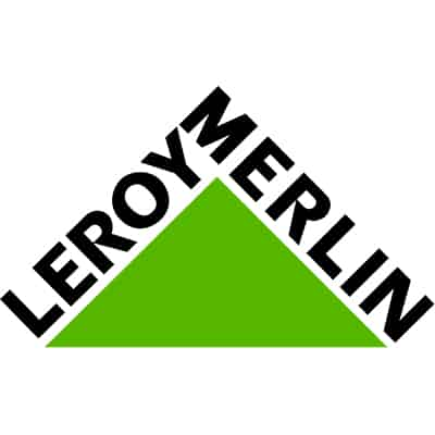 estacion meteorologica Leroy Merlin
