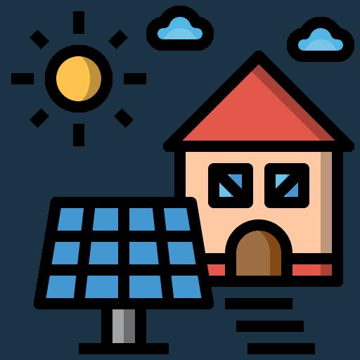 Estaciones Meteorológicas para casa